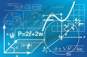 Representation of formula