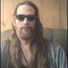 Mykk Freeman musician